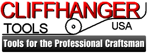Cliffhanger Tools | Custom Tools for the Professional Electrician and Craftsman